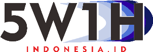 5W1H-INDONESIA