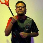 Coki Pardede Majelis Lucu Indonesia Ditangkap Polisi
